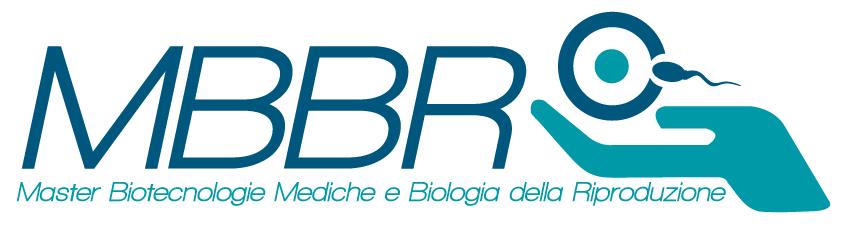 Biotecnologie mediche e biologia della riproduzione umana